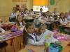 Pierwsze dni w szkole 15