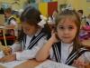 Pierwsze dni w szkole 9