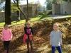 Wycieczka do parku 2