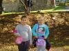 Wycieczka do parku 4