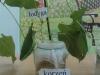 botanicy1