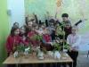 botanicy2