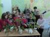 botanicy3