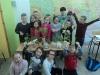 botanicy4