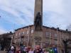 pomnik 1