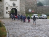 W drodze na zamek