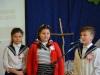 13.-Uczniowie-recytujący-wiersz
