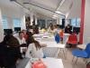 1.-Młodzież-na-zajęciach-z-edukacji-medialnej