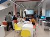 4.-Młodzież-na-zajęciach-z-edukacji-medialnej
