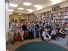 1.-Dzieci-w-bibliotece