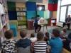 2.-Dzieci-w-bibliotece