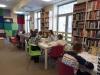 3.-Dzieci-w-bibliotece