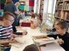 4.-Dzieci-w-bibliotece