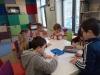 5.-Dzieci-w-bibliotece