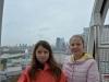3-Londyn-