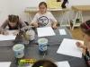 1.-uczniowie-w-pracowni-BWA-szkicuja-rysunek