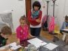 8.-nauczyciel-obserwuje-dziaéania-uczni-w.