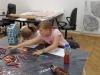 4-.uczniowie-rysuj¦ů-prace-na-konkurs