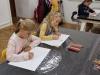 2.dzieci-przy-pracy.