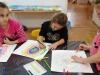 10.-uczniowie-przy-pracy
