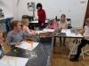 6.-nauczyciel-wymienia-uwagi-z-uczennic¦ů.