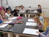 2.-uczniowie-w-trakcie-szkicowania.