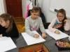 4.-uczennice-w-trakcie-szkicowania.