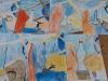 12.-wystawa-gotowych-rysunk-w.