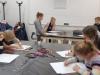 2.-uczniowie-w-trakcie-rysowania.