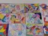 9.-wystawa-gotowych-prac