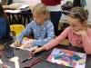 10-uczniowie-przy-pracy
