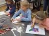 3.-uczniowie-koloroju¦ů-mozaik¦Ö