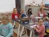 7-uczniowie-koloruj¦ů
