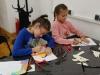 8.-uczniowie-przy-pracy
