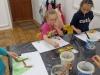 5.-uczniowie-maluj¦ů-farbami-Uroki-Podkarpacia