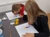 6.-uczniowie-maluj¦ů-swoje-prace