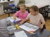8.-uczniowie-maluj¦ů-farbami.