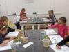 1-uczniowie-w-pracowni-BWA