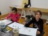 3.-uczniowie-wykonuja-swoje-prace