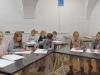 1.grupa-uczennic-na-zaj¦Öciach-w-pracowni-plastycznej-BWA
