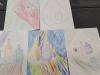 6.-wystawa-gotowych-prac.