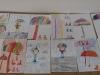 13.-wystawa-gotowych-parasolek