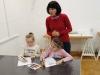 3.-nauczyciel-ogl¦ůda-prace-ucznennic