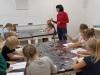 5.-nauczyciel-udziela-uwag-uczniom