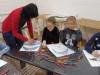 12.-nauczyciel-podpowiada-jak-kolorowa¦ç.
