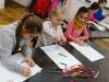 6.-uczniowie-koloruj¦ů-swoje-szkice.