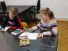 5.-uczniowie-w-trakcie-rysowania.