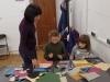 15.-nauczyciel-ogl¦ůda-prace-innych-dzieci.