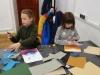 2.-uczennice-w-trakcie-wykonywania-prac.