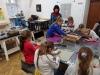 5.-uczniowie-podczas-wykonywania-prac